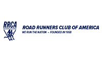 RRCA_logo
